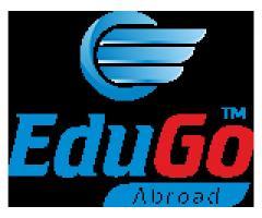 Edugo Abroad - study visa consultant In India