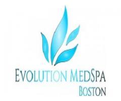IV Hydration Near Me In Boston, MA
