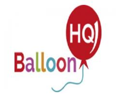 Balloon Deliveries in Gold Coast