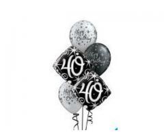Balloon Gift in Gold Coast