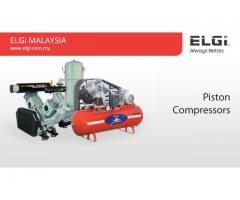 Air Compressor Malaysia -elgi.com.my