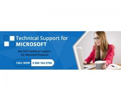 Microsoft Technical Support 0808 164 2786