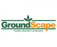 Find with us the Best Landscape Services in Fort Worth