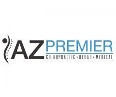Massage Therapy Queen Creek AZ - Professional therapeutic massage