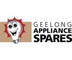 Appliance Spare Parts - Geelong Appliance Spares