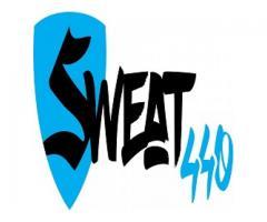 Fitness Gym South Beach Miami