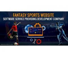 How to Buy Dream11 Clone Script | Fantasy Clone App