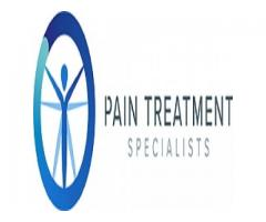 Treatment For Hip Joint Pain