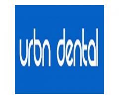 Find A Local Emergency Dentist