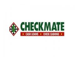 Get Instant Short Term Registration Loans From Call Checkmate