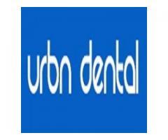 Porcelain Dental Bridge Procedure