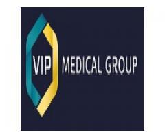 Varicose Vein Treatment Center SD